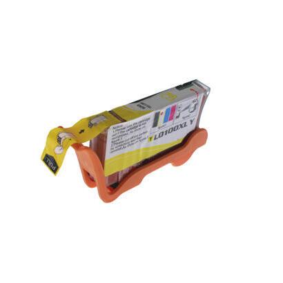 cartucho-de-tinta-generico-para-lexmark-100xl-amarillo-14n1071e14n1095e14n0902e14n0922e