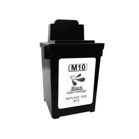 cartucho-de-tinta-remanufacturado-para-samsung-m10-negro