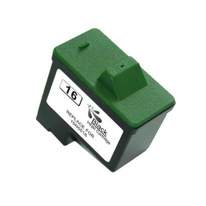 cartucho-de-tinta-remanufacturado-para-lexmark-1617-negro-10n0016e10nx217e
