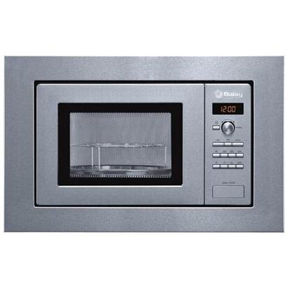 balay-3wgx1929p-microondas-con-grill-integrable-800w-acero-inoxidable
