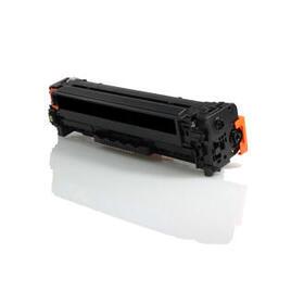 canon-054h-negro-cartucho-de-toner-generico-3028c0023024c002