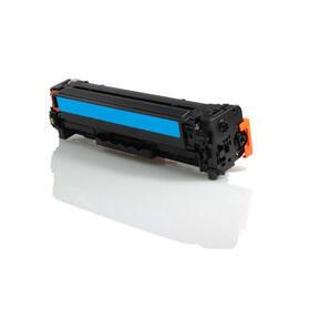 canon-054h-cyan-cartucho-de-toner-generico-3027c0023023c002