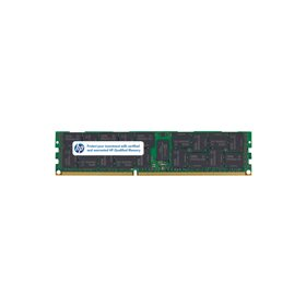 ocasion-hpe-ddr3-4-gb-dimm-240-pin-1333-mhz-pc3-10600-cl9-registered-ecc