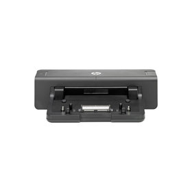 ocasion-hp-230w-2012-basic-docking-station-
