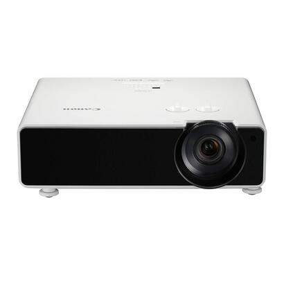 proyector-canon-lx-mu500z-wuxga-dlp-5000-lum-full-hd-500001-161-rj45-hdmi-2500-horas