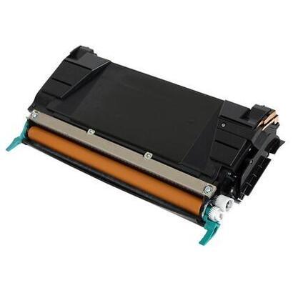toner-generico-para-lexmark-c746c748x746x748xs748-negro-c746h1kgc746h2kgc746h3kgx746h1kgx746h2kgx746h3kg24b5700