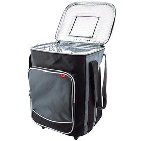 nevera-porta-alimentos-jata-990-capacidad-23l-interior-aislante-compartimento-exterior-asa-extensible-y-ruedas