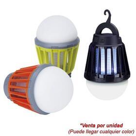 atrapa-insectos-y-lampara-portatil-mostrap-mib6-5w-25m2-exteriorinterior-luz-ultravioleta-y-descarga-electrica-recargable-colore