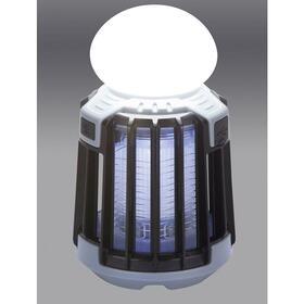 atrapa-insectos-y-lampara-portatil-jata-mostrap-mib9n-5w-25m2-exteriorinterior-3-modos-de-eliminacion-compatible-con-cartucho-bi