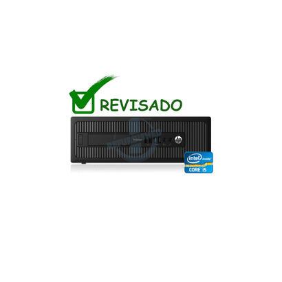 pc-reacondicionado-hp-600-g1-sff-i5-44608gb240gb-ssd-w10-p-1-ano-de-garantia