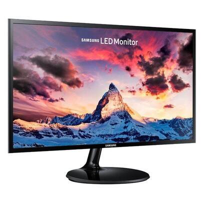 nuevo-de-exposicion-monitor-samsung-27-s27f354fhu-full-hd-vga-hdmi-169-250cdm2-4ms-178-freesync