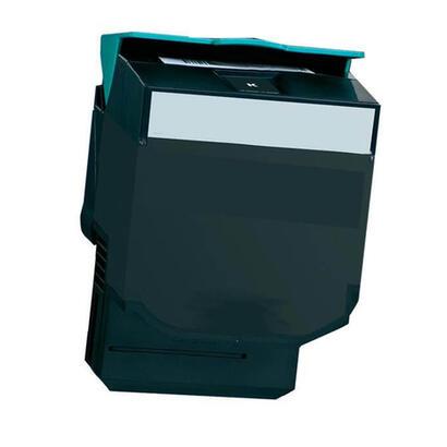 toner-generico-para-lexmark-cx410cx510-negro-80c2hk0802hk