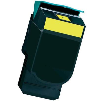 toner-generico-para-lexmark-cx410cx510-amarillo-80c2hy0802hy