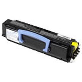 toner-generico-para-lexmark-e250e350-negro-e250a11e