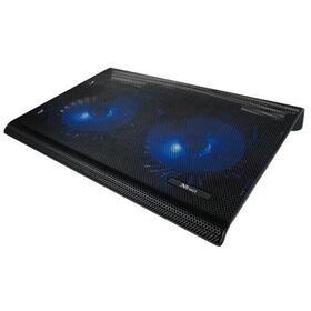 trust-base-refrigeradora-para-portatiles-con-2-ventiladores-y-leds-azul-hasta-173
