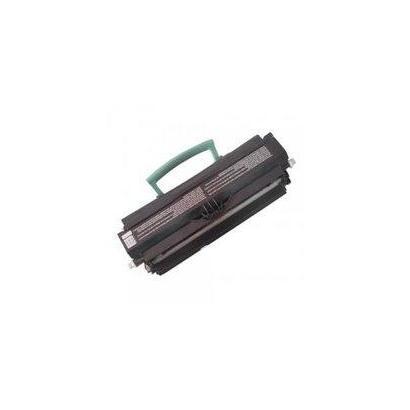 toner-generico-para-lexmark-e350e352-negro-e352h11e