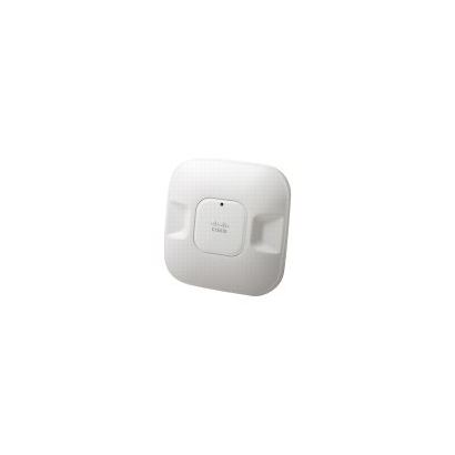 reaconrefurbished-aironet-1042-controller-based-access-point-
