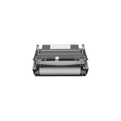 toner-generico-para-lexmark-t640t642t644-negro-64016hex644h11e