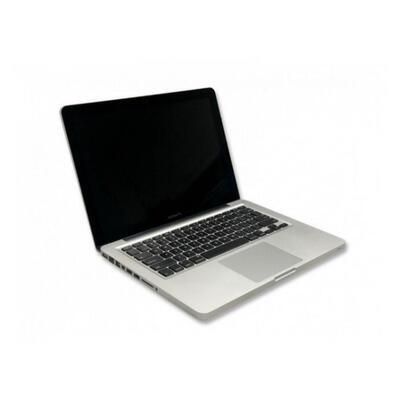 reacondicionado-macbook-pro-82