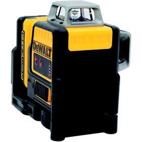dewalt-laser-autonivelante-2-x-360-con-bateria-dw-10-dce0811d1r-qw