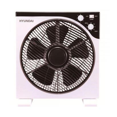 hyundai-hyvbf30lux-blanco-y-negro-ventilador-de-suelo-box-fan-30cm