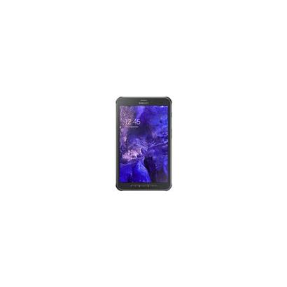 reacondicionado-samsung-galaxy-tab-active-tablet-android-44-kitkat-16-gb-8-3g-4g