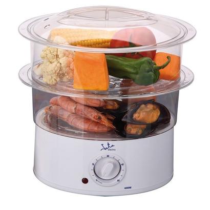 cocina-al-vapor-jata-cv200-400w-deposito-agua-500ml-2-cestas-apilables-soportes-en-rejilla-temporizador-tapa-transparente