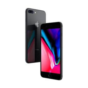 ocasion-apple-iphone-8-plus-64gb-gris-espacial-reacondicionado-cpo-movil-4g-55-retina-fhd6core64gb3gb-ram12mp12mp7mp