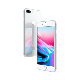 apple-iphone-8-plus-64gb-plata-reacondicionado-cpo-movil-4g-55-retina-fhd6core64gb3gb-ram12mp12mp7mp