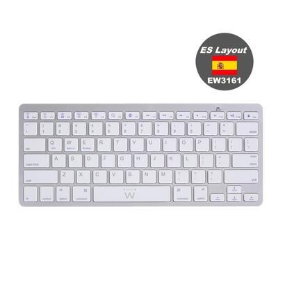 ewent-teclado-bluetooth-iosandroidwin-slim-plata