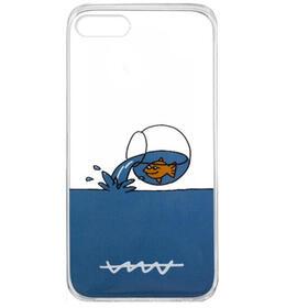 carcasa-cool-para-iphone-6-6s-iphone-7-8-licencia-callate-la-boca-pecera-material-rigido-efecto-transparente