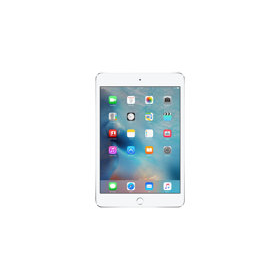 reacondicionado-apple-ipad-mini-4-wi-fi-cellular-tablet-16-gb-79-3g-4g