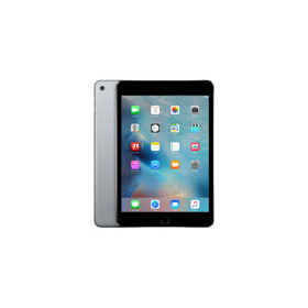 ocasion-apple-ipad-mini-4-wi-fi-cellular-tablet-128-gb-79-3g-4g