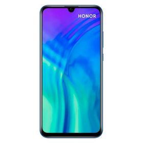 smartphone-honor-20-lite-4128gb-dual-sim-azul-libre