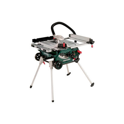 metabo-sierra-de-mesa-circular-220-240v-5060-hz-con-bastidor-y-funcion-trolley-600667000