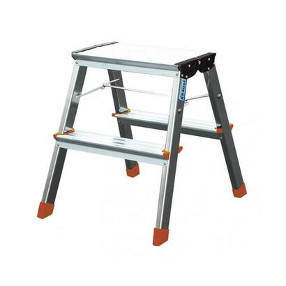 escalera-de-mano-de-doble-cara-plegable-krause-treppy-130020