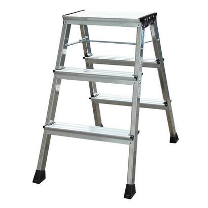 escalera-de-mano-doble-cara-plegable-krause-rolly-130068