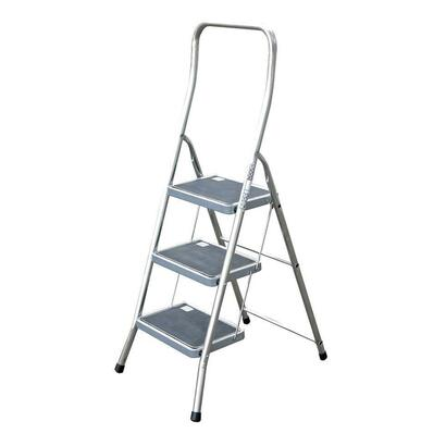 escalera-3-peldanos-de-aluminio-krause-toppy-130877