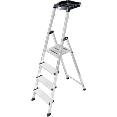 escalera-4-peldanos-de-aluminio-krause-secury-126528