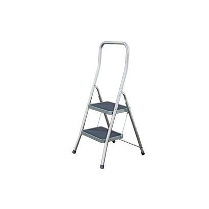 escalera-2-peldanos-de-aluminio-krause-130860