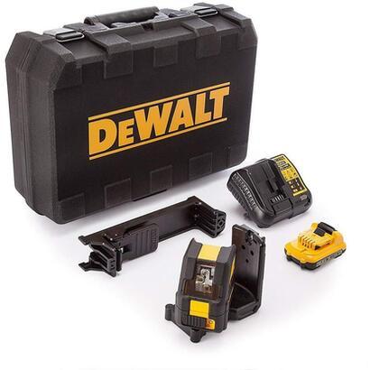 dewalt-laser-autonivelante-2-lineas-en-cruz-horizontal-y-vertical-incluye-bateria-dw-10-dce088d1g-qw