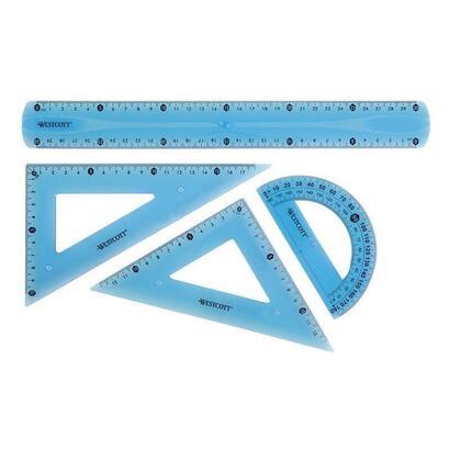 pack-de-reglas-de-dibujo-grafoplas-westcott-74310899-incluye-escuadracartabonreglasemicirculo-flexibles