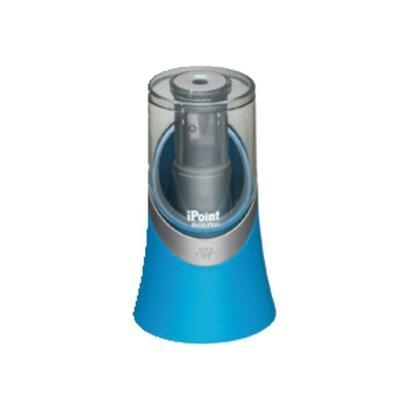 sacapuntas-electrico-grafoplas-evolution-73655033-azul-cuchillas-de-titanio-afila-automaticamente-al-introducir-el-lapiz