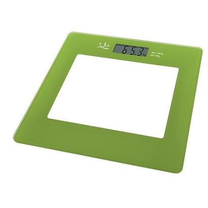 bascula-jata-mod-290v-cristal-marco-verde