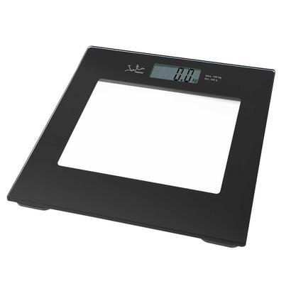 bascula-jata-mod-290v-cristal-marco-negro