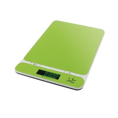 balanza-jata-mod-715-gran-pesada-15kg