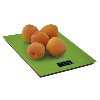 balanza-jata-mod-729v-verde-5kg
