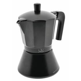 cafetera-italiana-jata-mod-cfi9-9-tazas