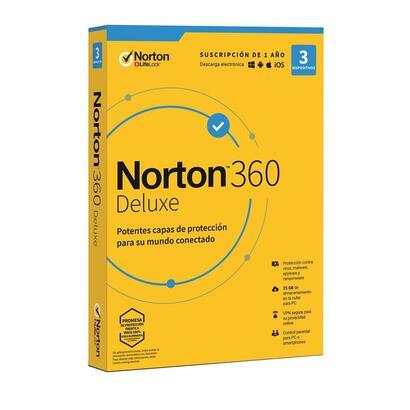 norton-360-deluxe-3-dispositivos-1-ano-de-suscripcion