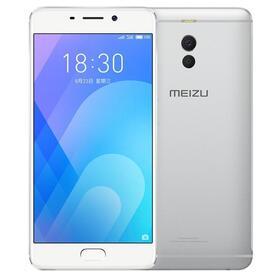 meizu-smartphone-m6-note-m721h-32gb-3gb-plata-55-1